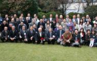 2015年11月15日第4回東京七戸会総会